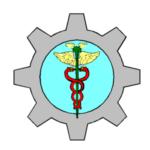 Nuova Progresso Medico – Medicina del lavoro – Sicurezza nei Luoghi di Lavoro – Igiene degli alimenti