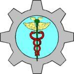 Nuova Progresso Medico – Medicina del lavoro